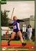 Tiana Watson Women's Track Recruiting Profile