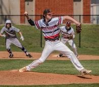 Colten Bird's Baseball Recruiting Profile
