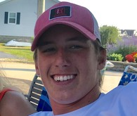 Colby Hook's Men's Golf Recruiting Profile