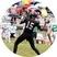 Wyatt Hirt Football Recruiting Profile