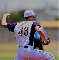 Reed Hughes's Baseball Recruiting Profile