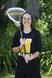 Pascale De Buren Women's Lacrosse Recruiting Profile