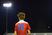 Devin Edenfield Men's Soccer Recruiting Profile
