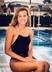 Rachel Moran Women's Swimming Recruiting Profile