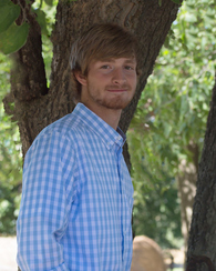 Matthew Soetmelk's Football Recruiting Profile