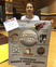 Tamira John Women's Volleyball Recruiting Profile