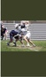 Luke McHugh Men's Lacrosse Recruiting Profile