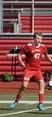Aiden Kollar Men's Soccer Recruiting Profile