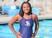 Asha McClain Women's Swimming Recruiting Profile