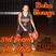 Rebeka Benge Women's Basketball Recruiting Profile