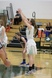 Kassidy Wilkerson Women's Basketball Recruiting Profile