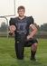 Carson Sheldon Football Recruiting Profile