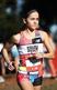 Alyssa Hendrix Women's Track Recruiting Profile