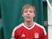 Kyle Erwin Men's Soccer Recruiting Profile
