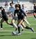 Alexia Richard Women's Soccer Recruiting Profile