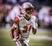 Jaylan Washington Football Recruiting Profile