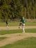 Peter McAnerin Baseball Recruiting Profile