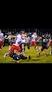 Travis McCall Football Recruiting Profile
