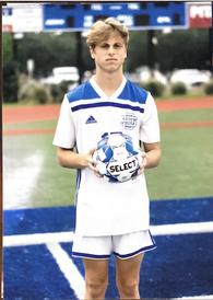 Ryan Hendren's Men's Soccer Recruiting Profile