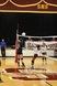 Rebbeca Metheny Women's Volleyball Recruiting Profile