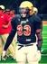 Emanuel Holmes Football Recruiting Profile