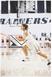 Jaada Valley Women's Basketball Recruiting Profile