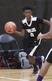 Aaron Jackson Men's Basketball Recruiting Profile