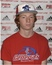 Zander Elam Baseball Recruiting Profile