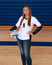 Gabrielle Teorey Women's Volleyball Recruiting Profile