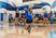 Lea Kreisa Women's Volleyball Recruiting Profile