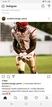 Jordan Moultrie Football Recruiting Profile