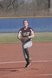 Abby Brockmann Softball Recruiting Profile