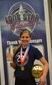 McKenna Oathout Women's Volleyball Recruiting Profile