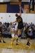 Ryan Dill Men's Basketball Recruiting Profile
