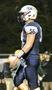 Riley Kemper Football Recruiting Profile