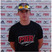 Colin Athey Baseball Recruiting Profile