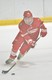 Jacob Wesserling Men's Ice Hockey Recruiting Profile