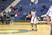 Elijah Jones Men's Basketball Recruiting Profile