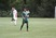 Ashri Settles Men's Soccer Recruiting Profile