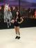 Rebecca Salinas Women's Volleyball Recruiting Profile