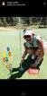 Megan Griffin Women's Golf Recruiting Profile