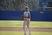 Damon Peace Baseball Recruiting Profile