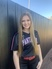 Tristen Lindley Women's Volleyball Recruiting Profile