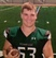 Joel Hartzell Football Recruiting Profile
