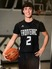 Michael Doria Men's Basketball Recruiting Profile