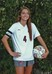 Rylee Wiediger Women's Soccer Recruiting Profile
