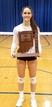 Elise Swistek Women's Volleyball Recruiting Profile