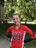 Emma De Mey Women's Volleyball Recruiting Profile
