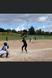 Emilee Nielsen Softball Recruiting Profile