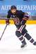 Rider McCallum Men's Ice Hockey Recruiting Profile